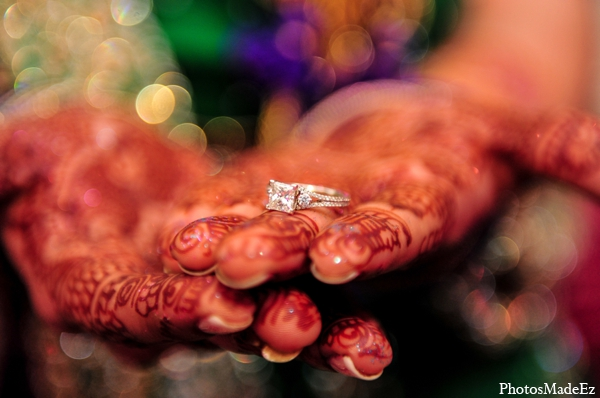 Mehndi Artists,ceremony,PhotosMadeEz,wedding ideas