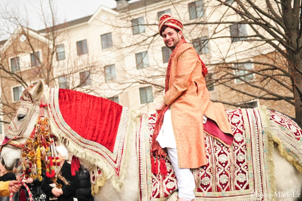 Baraat,indian wedding baraat,traditional baraat,white horse,traditional groom's celebration,baraat customs
