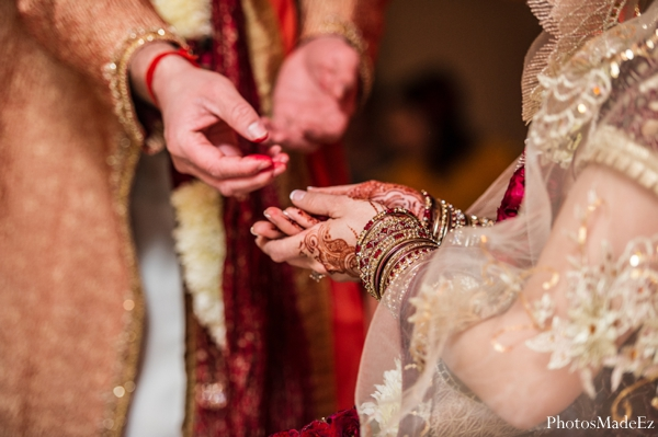 Indian wedding,ceremony,bride and groom,indian wedding ceremony,indian wedding traditions,ceremony customs,wedding rituals
