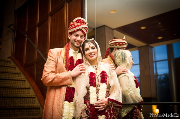 Indian wedding ceremony traditional customs rituals in Eatontown, New Jersey Indian Wedding by PhotosMadeEz