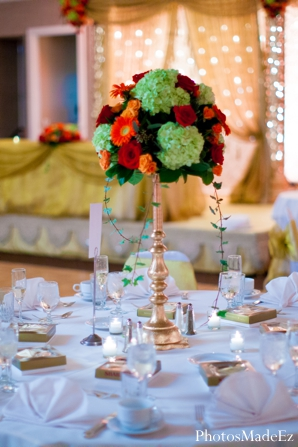 Indian wedding,Floral & Decor,reception lighting,indian wedding reception,indian wedding floral,indian reception,reception floral and decor,inspiration for reception floral