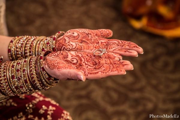indian wedding mehndi,bridal mehndi,indian bridal henna,henna on hands,traditional wedding customs,traditional bridal henna