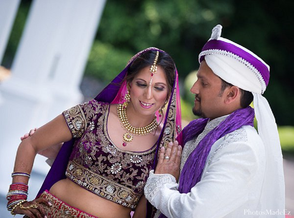indian bride and groom,indian bride groom,photos of brides and grooms,images of brides and grooms,indian bride grooms,PhotosMadeEz