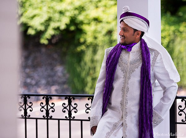 Featured Indian Weddings,indian bride and groom,indian bride groom,photos of brides and grooms,images of brides and grooms,indian bride grooms,PhotosMadeEz