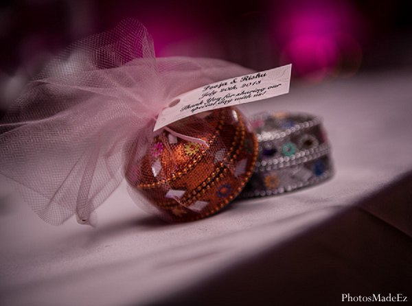 Favors,indian wedding favors,indian wedding favor,wedding favors,PhotosMadeEz