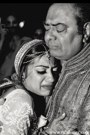 Indian Wedding Photographer,wedding pictures,wedding picture ideas,pictures of wedding dresses,wedding dresses pictures,wedding pictures ideas,indian wedding pictures,hindu wedding pictures,indian wedding photographers,Rafa Ibanez Photography