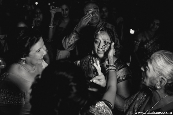 Indian wedding photographer in Hanover Parish, Jamaica Indian Wedding by Rafa Ibáñez Photography