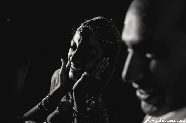 Indian wedding photography in Hanover Parish, Jamaica Indian Wedding by Rafa Ibáñez Photography