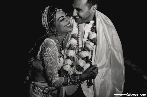 Photography,ceremony,traditional indian wedding,indian wedding traditions,Rafa Ibanez Photography