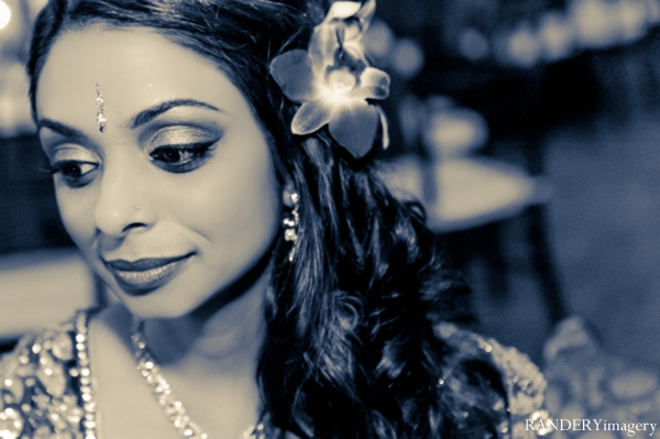 Indian wedding,white,black,indian wedding bride,black and white photography,portrait of bridal jewelry,RANDERYimagery,bridal reception inspiration,black and white