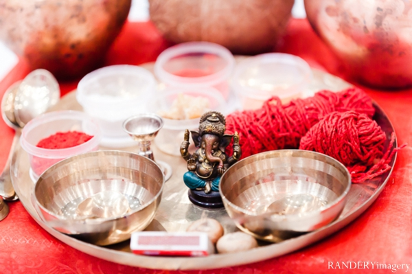 Indian wedding ceremony traditional items in Ontario, California Indian Wedding by RANDERYimagery
