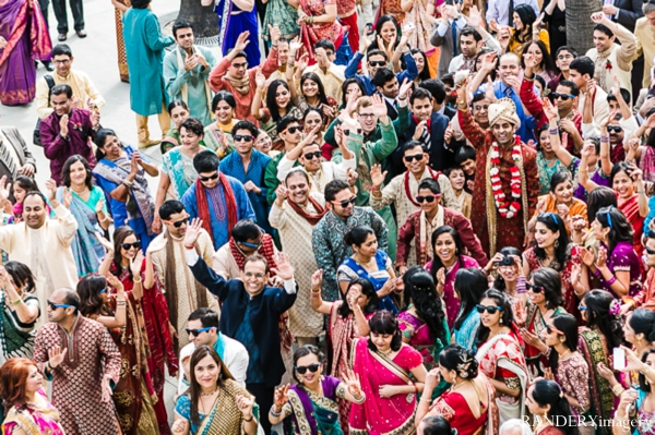 Baraat,indian wedding baraat,baraat celebration,traditional baraat celebration,groom's baraat,baraat traditions,RANDERYimagery