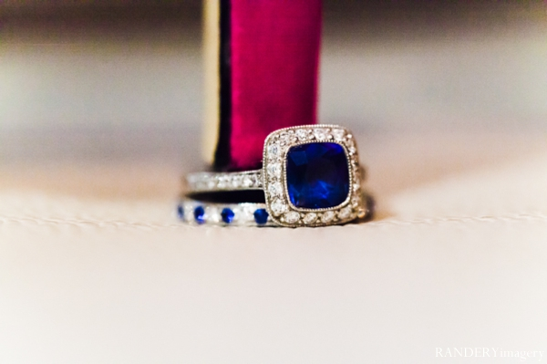 blue,indian wedding jewelry,indian wedding rings,jewels,RANDERYimagery,portrait of the wedding jewels