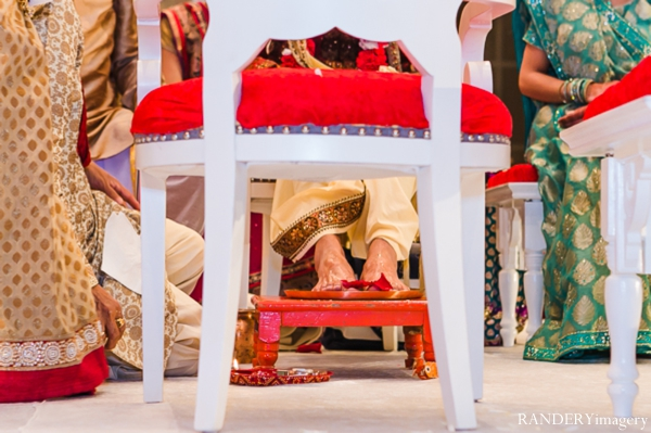 Indian wedding traditional ceremony rituals in Ontario, California Indian Wedding by RANDERYimagery