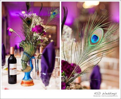 Image by KSD Wedding Photojournalists