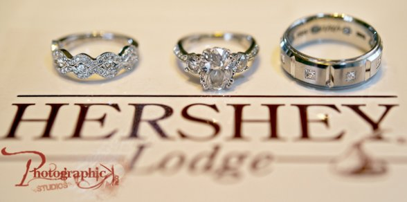 Indian-wedding-three-rings-hershey-lodge-diamond