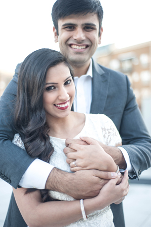 Photography,portraits,engagement,indian bride and groom,indian bride groom,photos of brides and grooms,images of brides and grooms,indian bride grooms