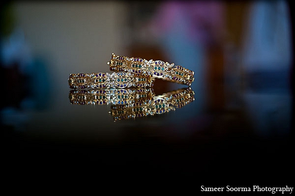 Indian photography rings picture ideas jewelry in Phoenix, Arizona Indian Wedding by Sameer Soorma Photography