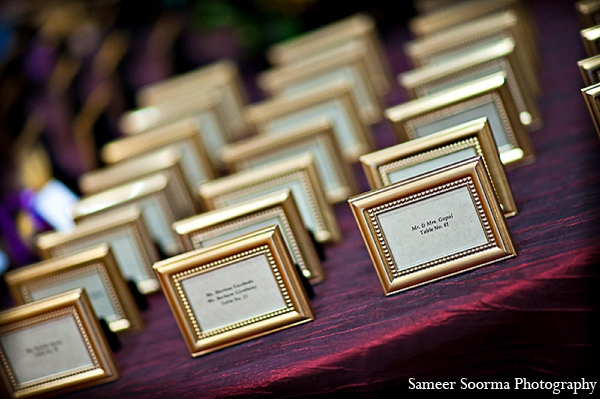 Indian reception favours photography ideas in Phoenix, Arizona Indian Wedding by Sameer Soorma Photography