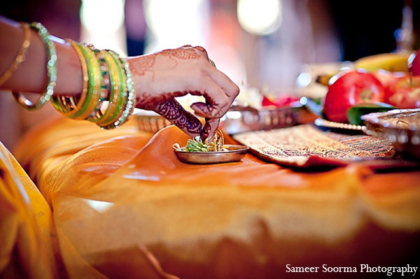Indian wedding photography bride customs in Phoenix, Arizona Indian Wedding by Sameer Soorma Photography