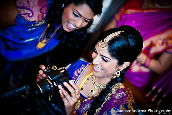 Indian wedding,indian bride,indian wedding photography,indian wedding bride,indian bridal hair,indian wedding dresses,lenghas,bridal lenghas,wedding lenghas,indian wedding venues,indian wedding blog,indian wedding vendors,indian brides,Sameer Soorma Photography