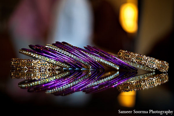 Indian wedding photography fashion jewelry in Phoenix, Arizona Indian Wedding by Sameer Soorma Photography