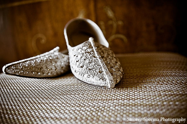 Indian wedding photography groom fashion in Phoenix, Arizona Indian Wedding by Sameer Soorma Photography