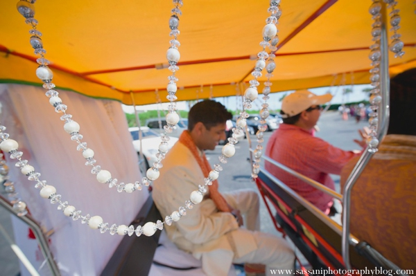 Indian-wedding-baraat-groom