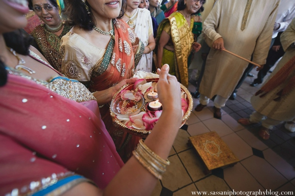Indian-wedding-baraat-guests-customs