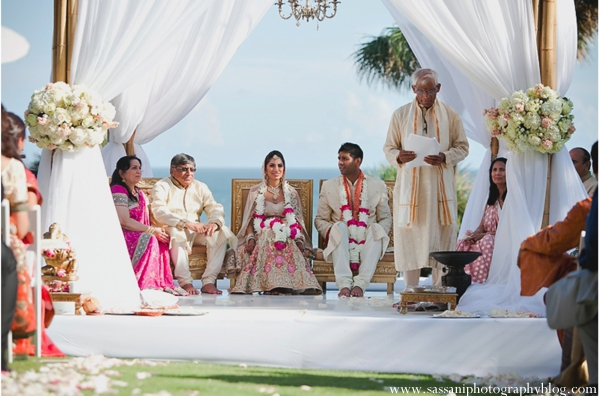 indian-wedding-ceremony-bride-groom-mandap-ocean