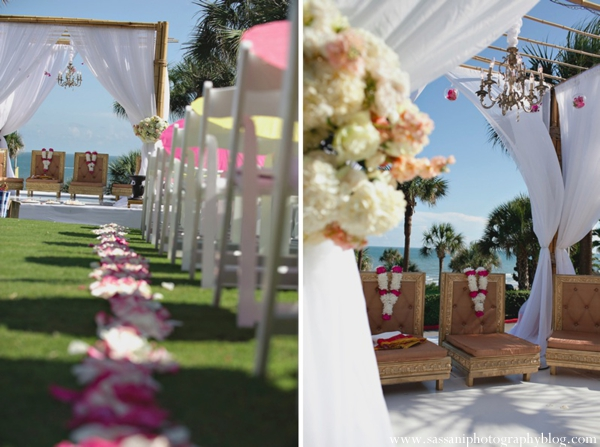 Indian-wedding-ceremony-decor-details