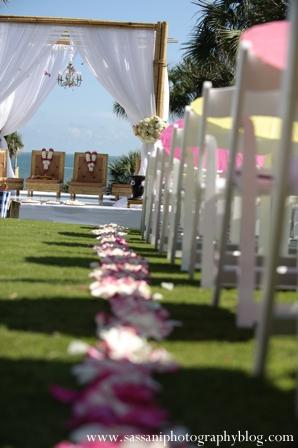 indian-wedding-ceremony-decor-mandap