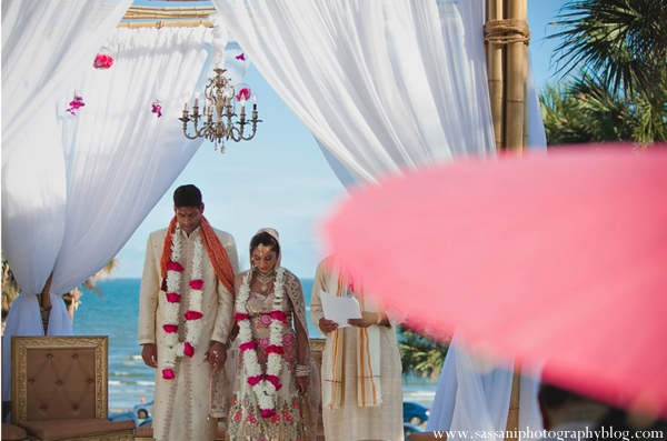 Indian-wedding-ceremony-inspiration-ocean