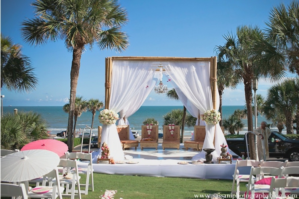 Indian-wedding-ceremony-mandap-decor