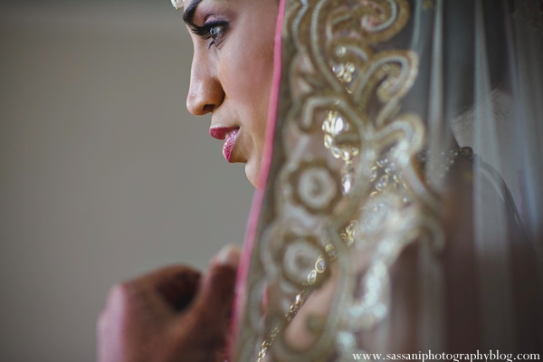 Indian-wedding-getting-ready-bride-lengha-detail