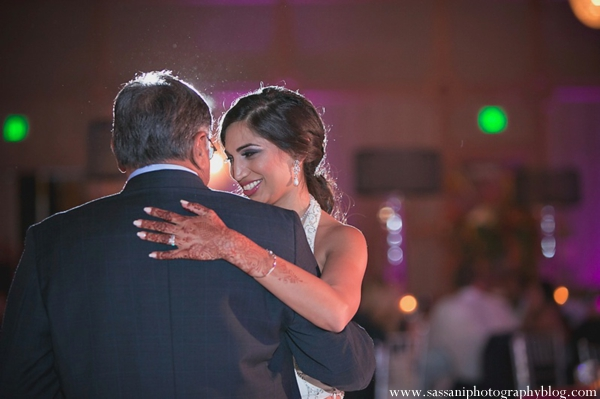 Indian-wedding-reception-bride-father-dancing