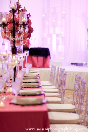 Indian-wedding-reception-decor-floral