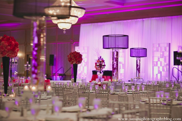 indian-wedding-reception-decor-lighting-inspiration