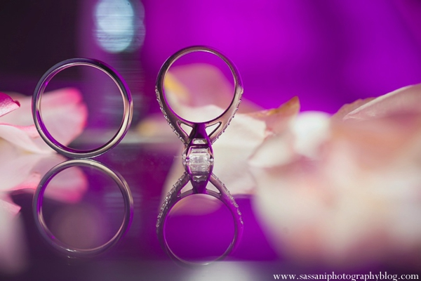 Indian-wedding-reception-ideas-rings