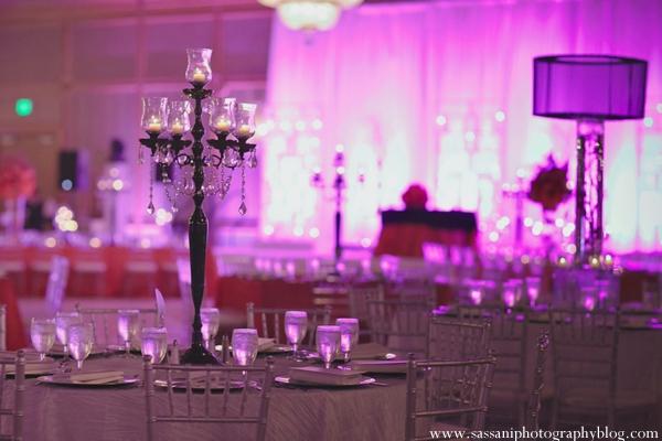 indian-wedding-reception-lighting-decor