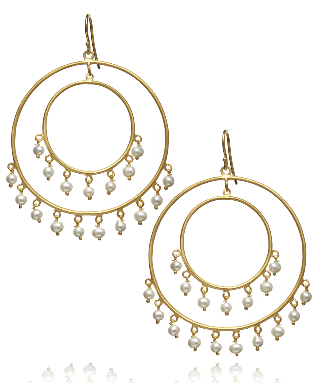 Dancia-earrings