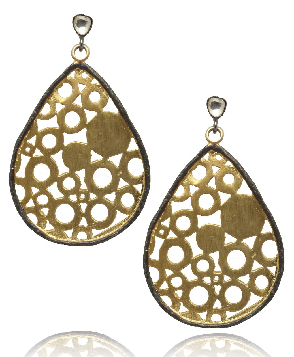 Emma-earrings