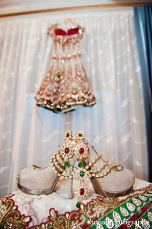 bridal fashions,bridal jewelry,lengha,bridal lengha,indian wedding lenghas,lenghas,bridal lenghas,wedding lenghas,wedding lengha,lengha saree,indian wedding lehenga,wedding lehenga,lehenga choli,bridal lehenga,lehenga sarees,lehenga saree,lehengas,Sona Photography
