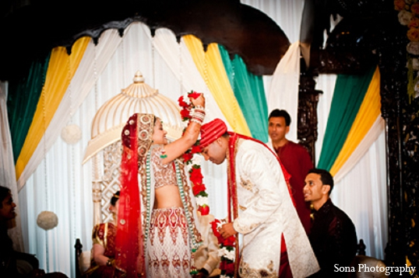 Featured Indian Weddings,traditional indian wedding dress,traditional indian wedding,indian wedding traditions,indian wedding traditions and customs,traditional hindu wedding,indian wedding tradition,indian wedding mandap,traditional indian ceremony,traditional hindu ceremony,hindu wedding ceremony,Sona Photography
