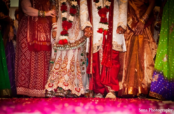 Indian wedding ceremony hindu photography in Orlando, FL Indian Wedding by Sona Photography