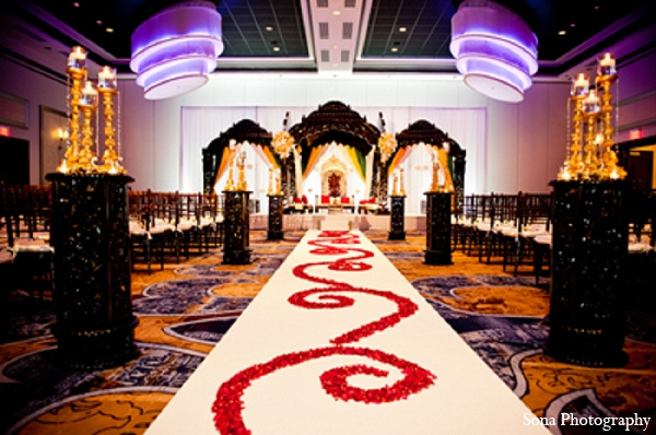 mandap,indian wedding decor,ideas for indian wedding reception,indian wedding decoration ideas,indian wedding decorators,indian wedding decorations,indian wedding decoration,indian wedding ideas,indian wedding decorator,Sona Photography