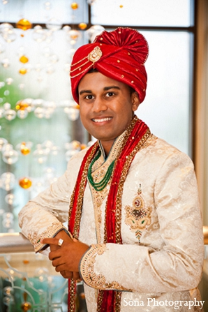 indian wedding clothing,indian groom,indian wedding clothes,indian groom sherwani,groom sherwani,groom fashion,indian groom clothing,indian groom fashion,wedding sherwani,indian wedding men's fashion,indian men's fashion,Sona Photography