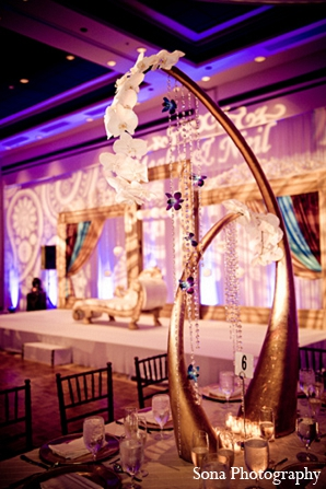 indian wedding decor,ideas for indian wedding reception,indian wedding decoration ideas,indian wedding decorators,indian wedding decorations,indian wedding decoration,indian wedding ideas,indian wedding decorator,Sona Photography
