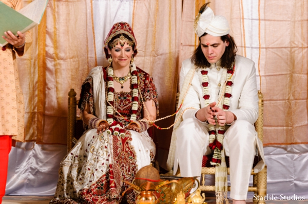 Indian wedding ceremonial rituals traditions in Memphis, TN Indian Wedding by Starlife Studios