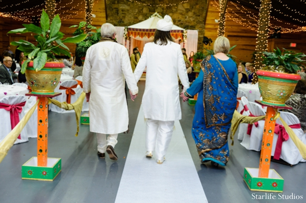 Indian wedding ceremony traditional in Memphis, TN Indian Wedding by Starlife Studios